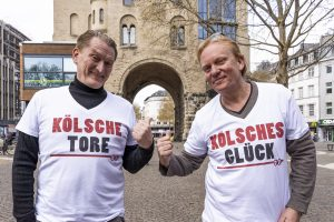 2021_04_11 FC-Mainz Kölsche Tore Kölsches Glück